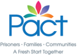 Prison Advice And Care Trust (PACT)